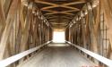 busching-bridge1-018