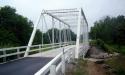 1-hancock-county-truss-002