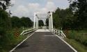 1-hancock-county-truss-003