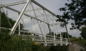 1-hancock-county-truss-004