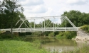 1-hancock-county-truss-006