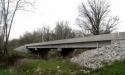 just-bridges-003