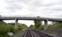 just-bridges-005