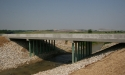 just-bridges-008