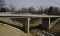 just-bridges