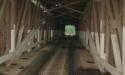 jackson-bridge-before-001