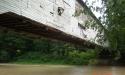 jackson-bridge-before-005
