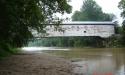 jackson-bridge-before-006