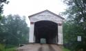 jackson-bridge-before