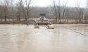 jackson-bridge-flooding-001
