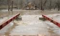 jackson-bridge-flooding-005