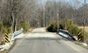 huron-bridge-001-web
