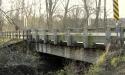 just-bridges-002