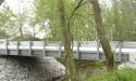 just-bridges-004