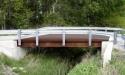 just-bridges-006