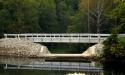 just-bridges-009