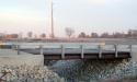 just-bridges-011