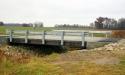 just-bridges-012
