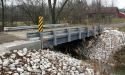 just-bridges-016