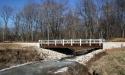 just-bridges-017