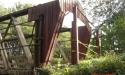 lancaster-bridge1-004
