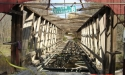 lancaster-bridge1-005
