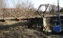 owen-county-truss-10-001