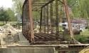 owen-county-truss-10-012