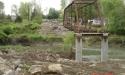 owen-county-truss-10-013