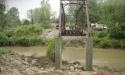 owen-county-truss-10-014