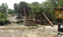 owen-county-truss-10-016