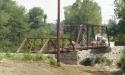 owen-county-truss-10-017
