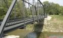 owen-county-truss-10-018