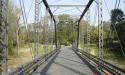owen-county-truss-10-020