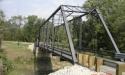 owen-county-truss-10-021