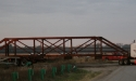 recycled-bridges-001