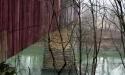 williams-bridge1-001