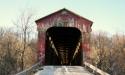 williams-bridge1-003