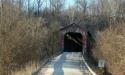 williams-bridge1-008
