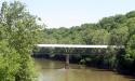 williams-bridge1-010