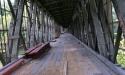 williams-bridge1-011